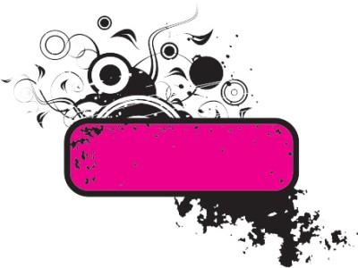 Unsur Desain Grafis on Desain Grafis    Chugy Gogog Blog