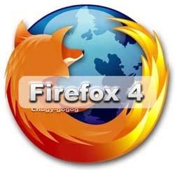 browser firefox 4